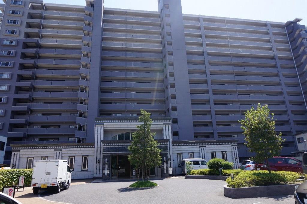 フローレンス東蟹屋グランドアーク 446106